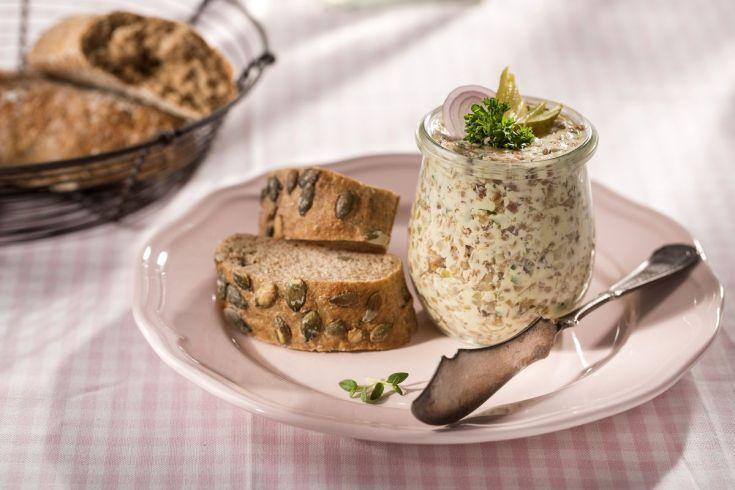 Pohánka, cícer, natural ryža – ako ich správne pripraviť?