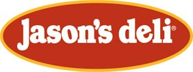 Jason's Deli Home- online donation request must be submitted 30 days prior to your event.  Updated 2/2016