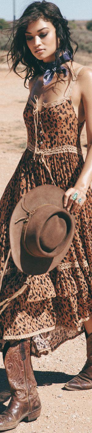 Spell and the Gypsy Collective Revolver Part 2 via LOLO repin ROCK MY GYPSY SOUL BellaDonna's Luxury Designs