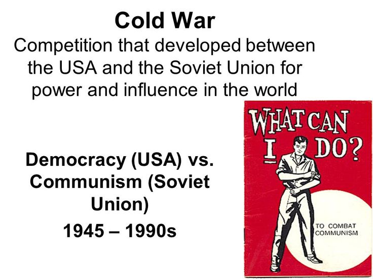 the introduction of communism in russia Editorial introduction preface to the 1882 russian edition (1883 and 1890) were entitled the communist manifesto.