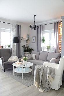 Zobacz zdjęcie jesienny salon e-decofleur.blogspot.com