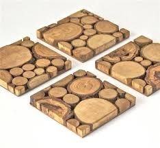 The wife will love this when I make it myself. I will make this for Christmas. http://teds-woodworking.digimkts.com/ Now we can get away whenever we want. awesome i want to make one myself Love woodcraft ! http://diy-tiny-homes.digimkts.com