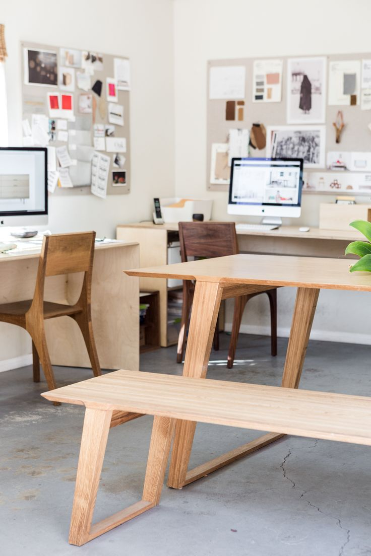 Kalon Studios Debuts New Furniture + Accessories For The Home