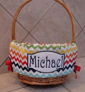 The 14 best images about easter basket ideas on pinterest hey i found this really awesome etsy listing at https easter basket ideaseaster negle Images
