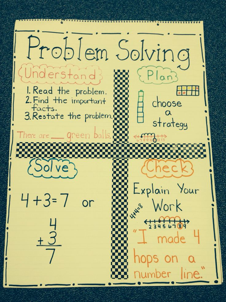 25+ best Math Hacks images by Ina on Pinterest | School, Funny stuff ...