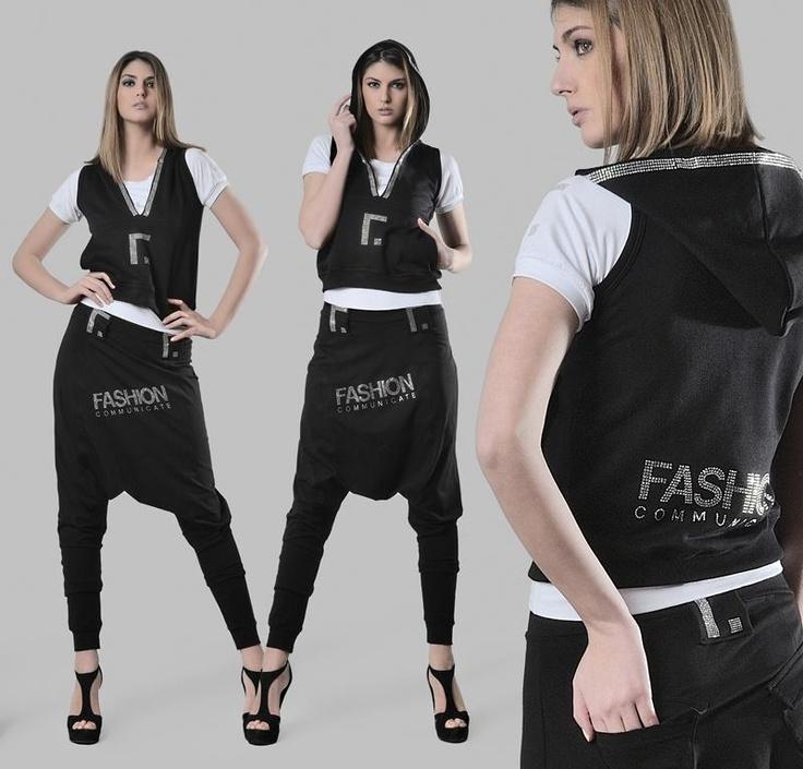 Fashion Communicate - for beauticians - https://www.aziendainfiera.it/prodotto/camici-personalizzati-fashioncommunicate
