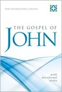 """Zondervan - """"Evangelical publisher of Bibles, Christian books for adults and children, audio books, videos, software."""" - free ebooks"""