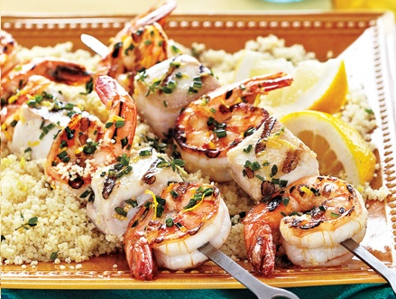 Pin by Julie Ann Knott on Recipes: Fish & Seafood | Pinterest