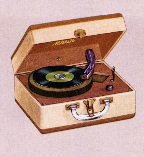 The Best Place To Find Toys For Baby We Carry All The The Top Best Brands For Toys: 116 Best Phonographs, Records & Radios Images On Pinterest