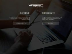 38 best software coupon code discount coupons images on pinterest astonishing offer as well as save approximately 50 on any type of order from webroot fandeluxe Images