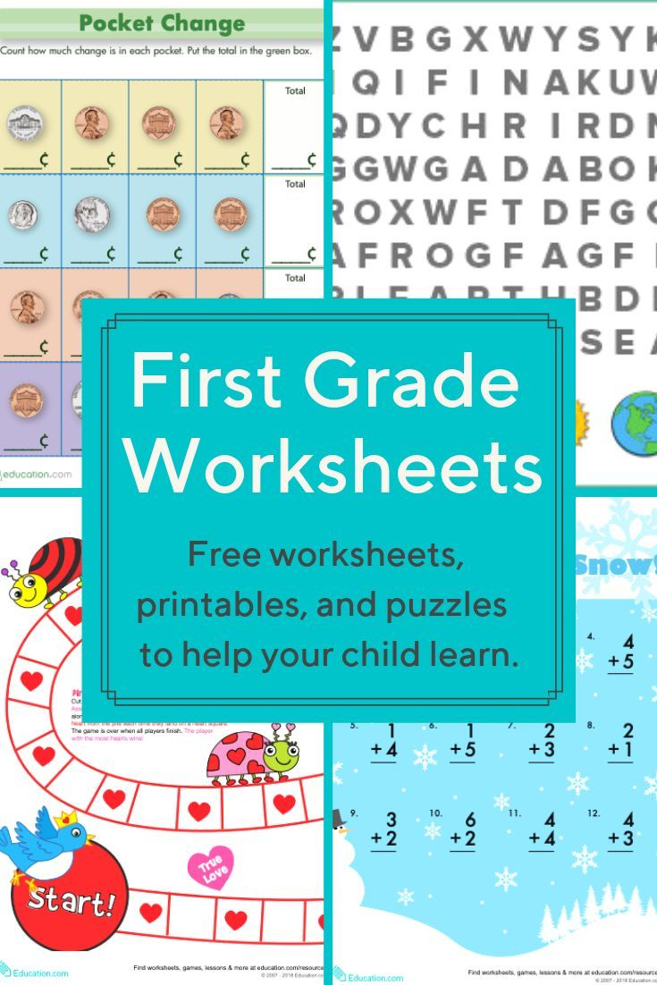 May Printables First Grade Literacy And Math Reading Worksheets Free Reading Comprehension Worksheets 2nd Grade Reading Worksheets [ 1136 x 852 Pixel ]