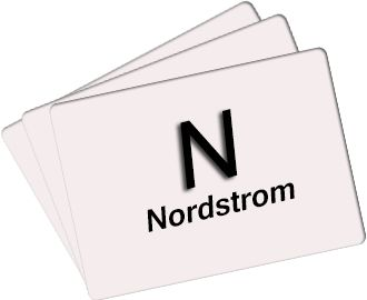 i got $100 #nordstrom gift card in this website. felling happy use this website. #free gift card #codes generator We have best online #gift #code generator! With our online #generator you can generate Free Amazon gift codes, Free GameStop gift #card , Free Steam Wallet gift codes, Free Google Play Codes, Free Spotify Codes, Free GameTwist Voucher Codes, Free Ebay gift codes, Free iTunes gift codes, Free Xbox gift codes. This website provide #amazon, #steam, #itune, #xbox, #ebay, #google…