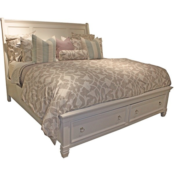 Pottery Barn King Hide A Bed