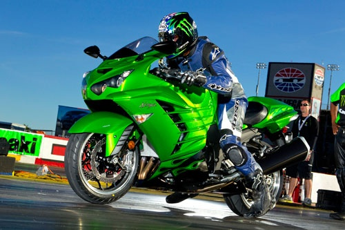 87 Best Images About Ninja Zx 14r On Pinterest Busa The
