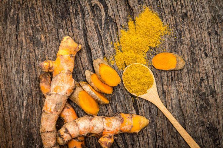 Zerdeçal tartışmasız en şifalı bitkilerin başında gelmektedir. Ona sarı rengini veren içinde barındırdığı curcumin, zerdeçalın birçok hastalığa iyi gelmesinin de en büyük sebebi. Yapılan çalışmalar, içerdiği curcumin sayesinde zerdeçalın 600'den fazla potansiyel tedavi edici özelliği olduğunu