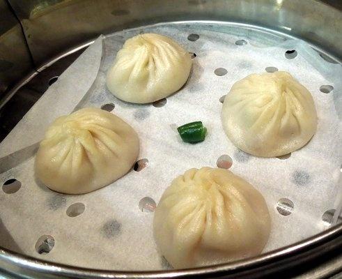 ROC Kitchen For Dumplings, In Little Osaka. DumplingsKitchen  PhotosOsakaRestaurantsLos Angeles
