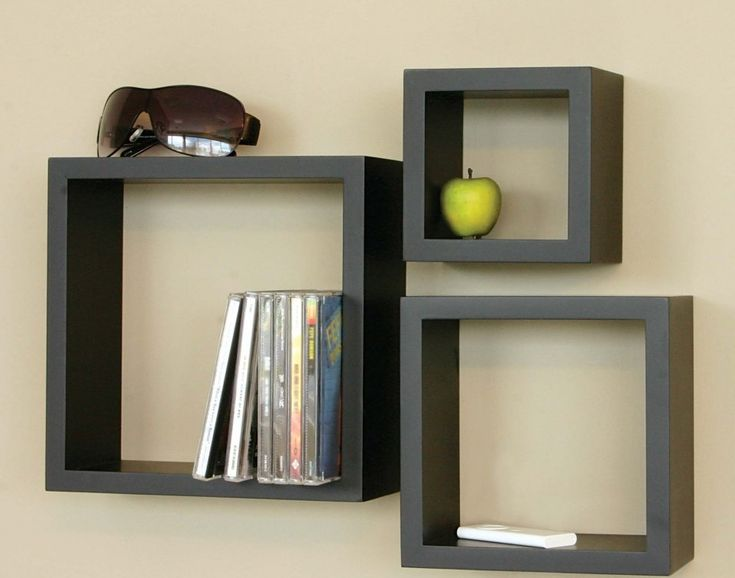 Wall Shelves Decor 15 best unique wall shelf decor ideas images on pinterest | unique