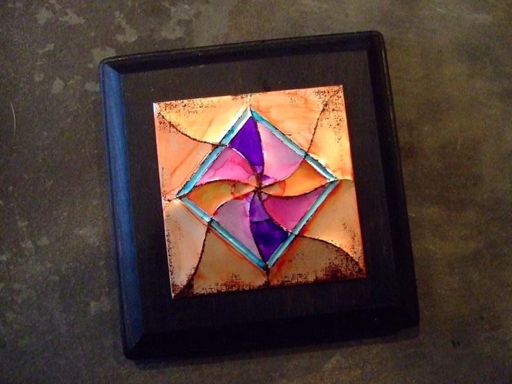 Best 21 Teaching Mandala images on Pinterest   Mandalas ...
