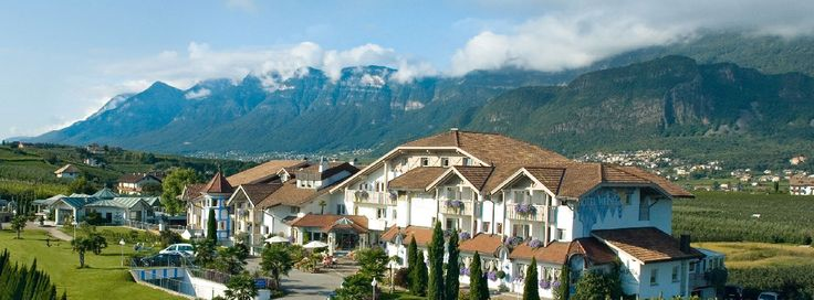 These fascinating eppan südtirol that may help you quite simply in everyday life: http://alyssamcquade2.webnode.es/blog/