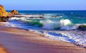 Image result for pics of the ocean waves