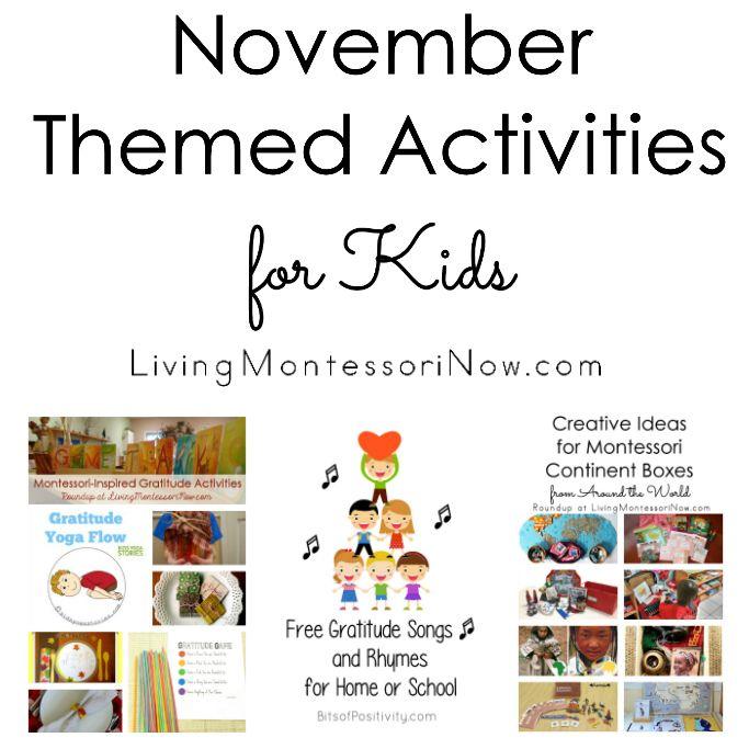 Calendar Ideas For November : Best calendar activities for kids images on pinterest