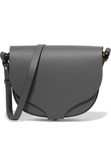 Chic not shouty shoulder bags - and a question for you - That's Not My Age