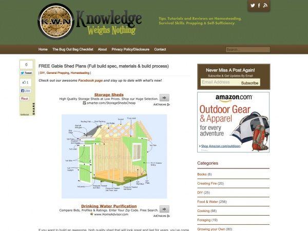 23 best build images on Pinterest Weather king - fresh api 1104 welder qualification form