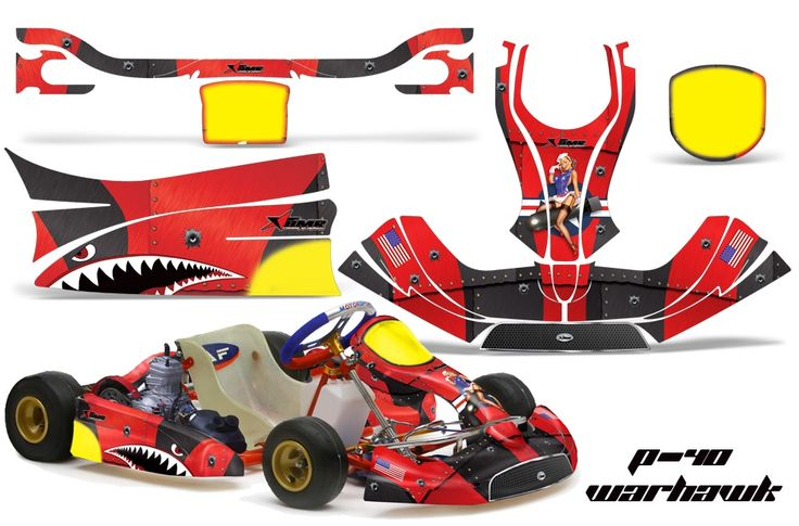 large_452_KG_Birel_Freeline_Graphics_Kit_Wrap_decal_P40_KR