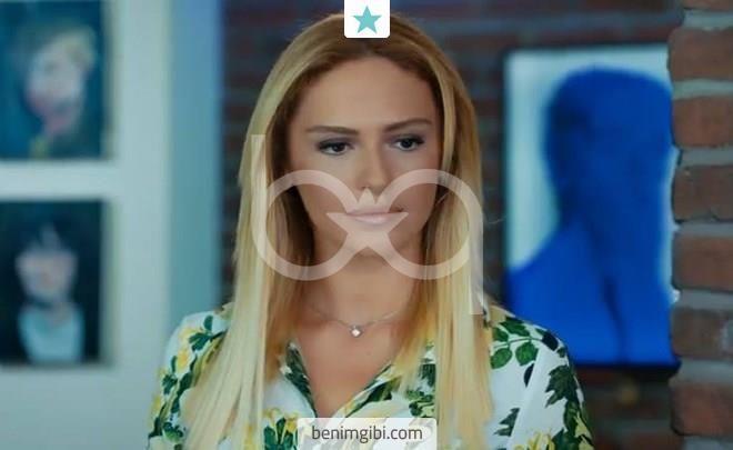 Kiralık Aşk dizisiyle tekrar yıldızı parlayan Sinem Öztürk yeni reklamcı aşkı ile evleneceği iddia edildi.<br /><div><br /></div>