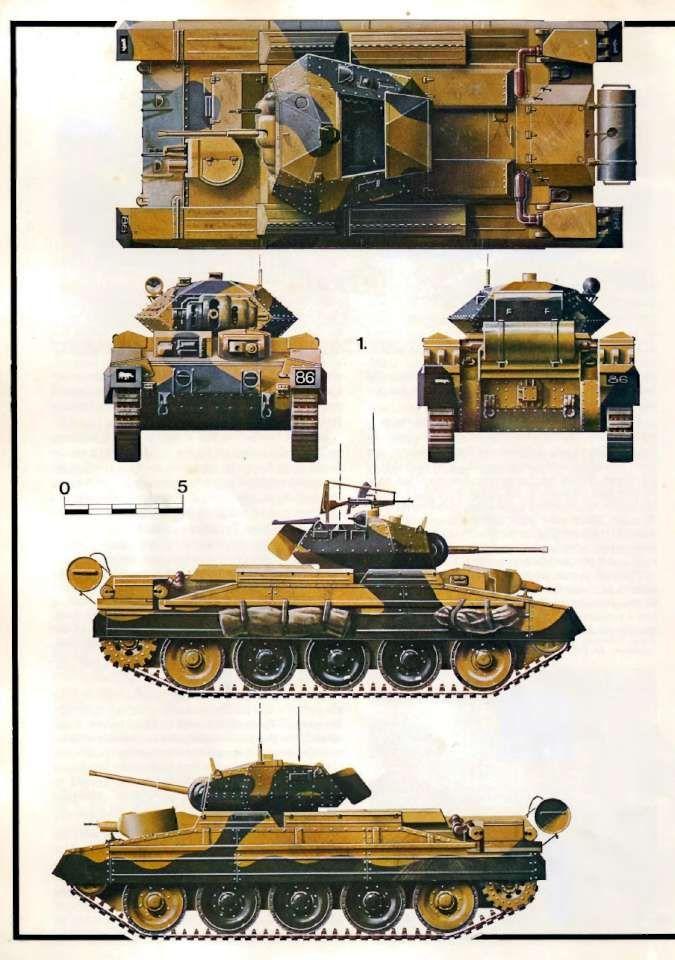 Crusader 8 (11) -960