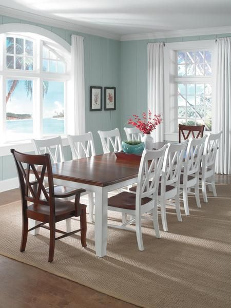 Best Ing Double X Back Dining Chair 2 Pack Free Shipping C 20 Unfinishedfurnitureexpo