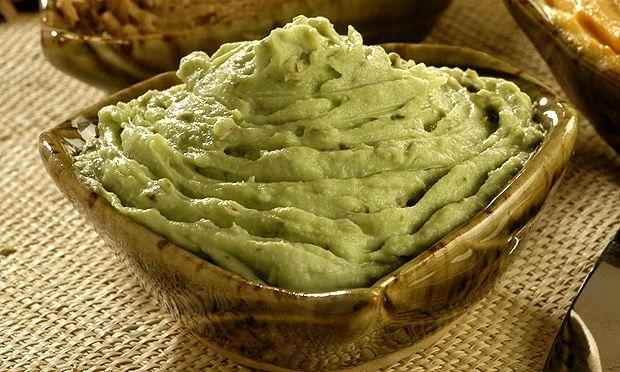 Patês e pastas: receitas práticas e deliciosas para acompanhar seus pratos favoritos