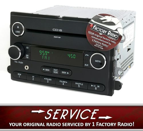 Best 25 Mercury Sable Ideas On Pinterest Grand Marquis Ford Rhpinterest: Ford Taurus Mercury Sable Radio Cd Car Stereo At Elf-jo.com