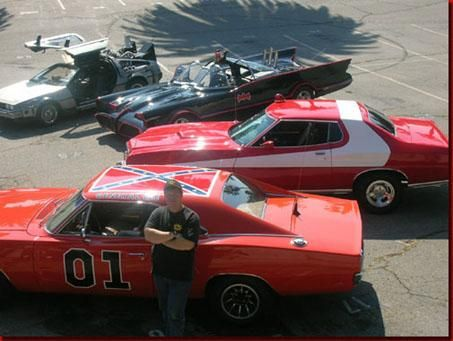 Nate truman and star carsFamous Cars, General Lee, Cars Things, Hollywood Cars, Stars Cars, Junk Drawers, Movie Cars, Awesome Vehicle, Awesome Cars