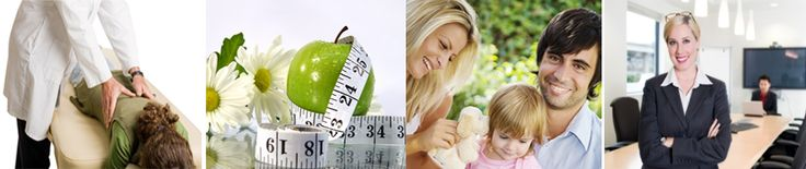 7 Foods to Avoid for Rapid Weight Loss - Optimal Relief Chiropractic