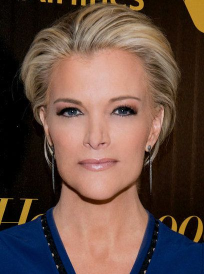 Megyn Kelly November 18 Sending Very Happy Birthday Wishes!  Continued Success!