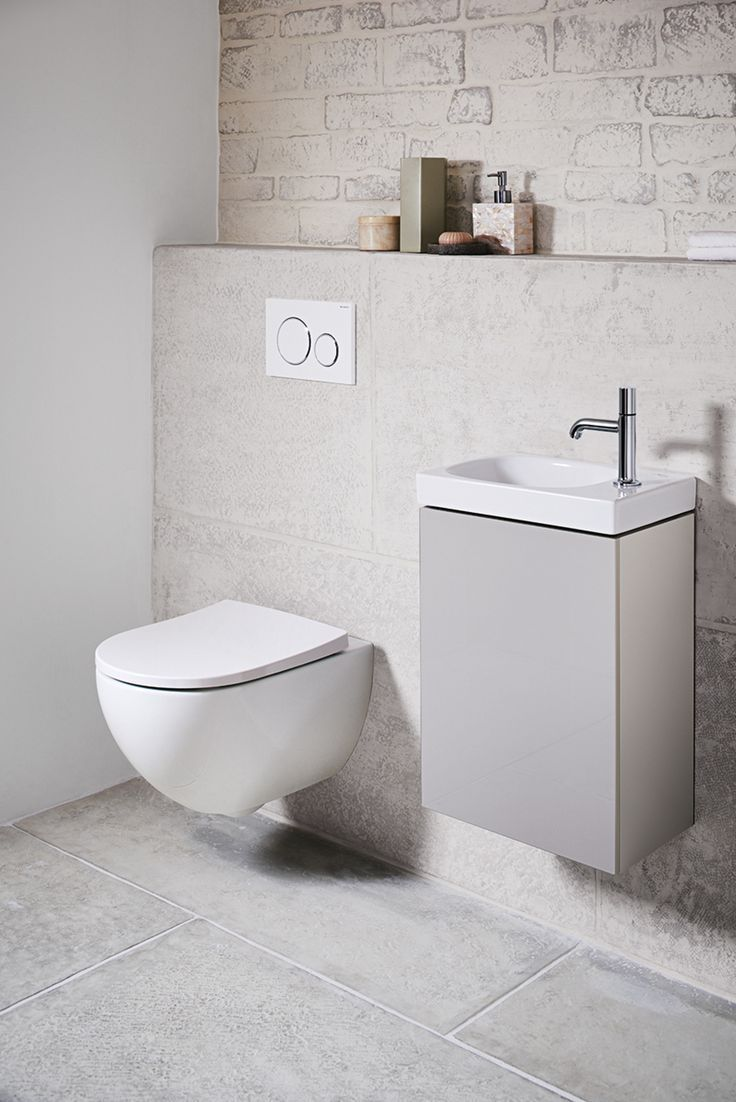 In Wall Systems For Wall Hung Toilets Geberit North America In 2020 Badezimmer Klein Badezimmer Design Badezimmer Dekor