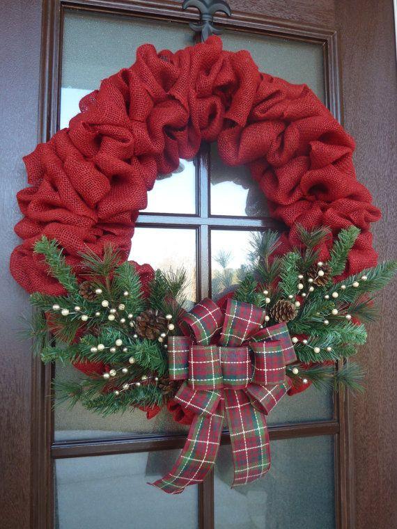 Best 25 Indoor Wreath Ideas On Pinterest Wreaths For