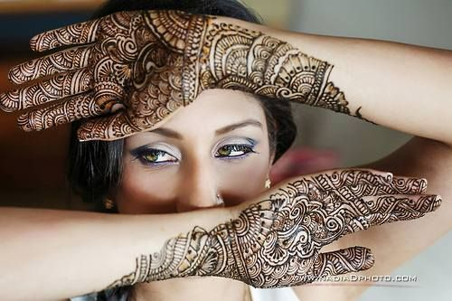 Mehndi Photography Poses : Best images about hand poses on pinterest henna