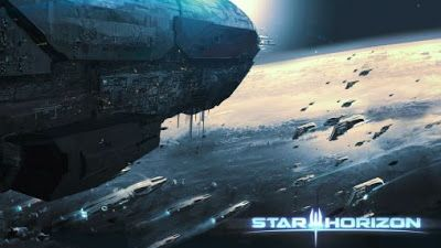 Star Horizon Mod Apk Download – Mod Apk Free Download For Android Mobile Games Hack OBB Data Full Version Hd App Money mob.org apkmania apkpure apk4fun