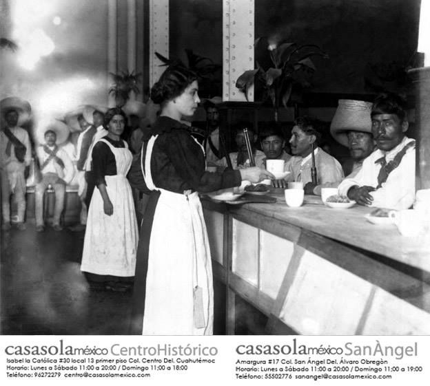 40 best images about archivo gustavo casasola on pinterest for El sanborns de los azulejos