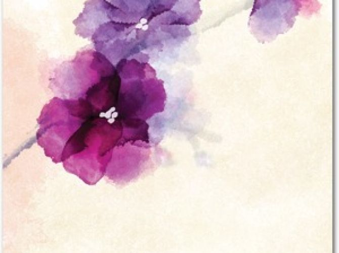 149 best images about on Pinterest | Watercolor galaxy