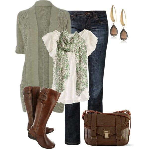 """Chelsea"" by lilylilac on Polyvore"