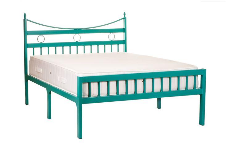 Baron Range  http://www.madetomeasurebeds.co.uk/product-category/beds/baron/