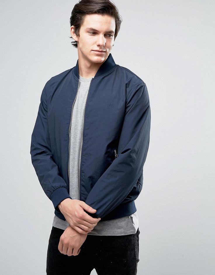 Best 25 navy bomber jacket ideas on pinterest navy blue for Express wash roma