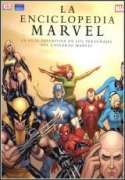 DescargarEnciclopedia Marvel - PDF - IPAD - ESPAÑOL - HQ