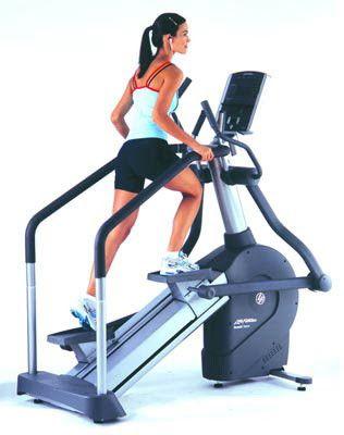 Les appareils de cardio training de 19° partie des exercices de musculation pour le bodybuilding : accessoires divers de fitness et de musculation