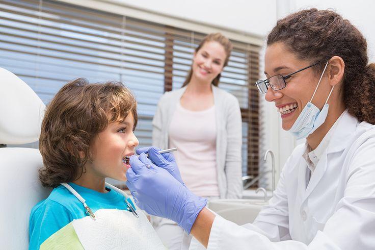Obtenez un devis pour votre #surcomplémentaire santé #dentaire sur LesMutuellesPasCheres.com