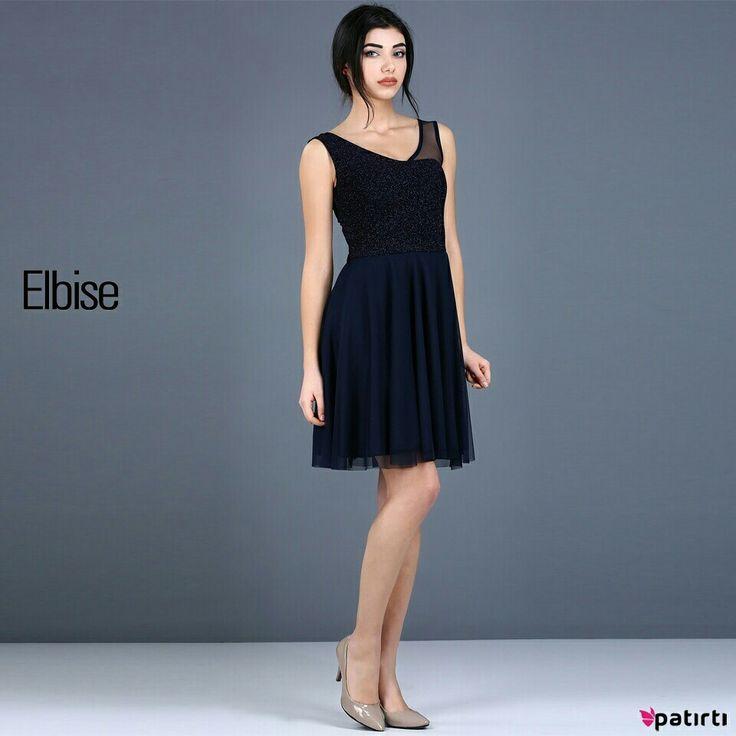 Ürün Kodu: 6674 Hala ziyaret etmedin mi? 🤔 Simli Tül Detay Kloş Etek #Elbise #Alisveris #Moda #Style #Fashion #Shopping #Style #Dress #Elbise #Jean #Abiye #Beauty #Beautiful #Model#Pretty #Girl #Clothes #Love #Swag #instamood #instagood #instalike #follow #Party #Stylish #Photooftheday #guzel #kadin #giyim #bayangiyim
