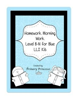 Being funny is tough Homework construction services llc